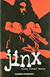 Jinx (Independiente NO, Band 12)