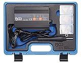 BGS 873 Kunststoff-Reparatur-Satz