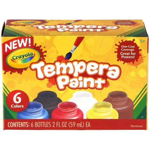 crayola-tempera-paint-2oz-6-pkg
