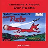 Der Fuchs [Musikkassette]
