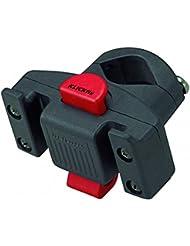 KLICKfix Zubehör Caddy Adapter, 0211CA
