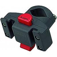 KLICKFIX Caddy cintre adaptateur 2015 Accessoire sac