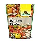 NEUDORFF - Azet Fertilizante de tomate - 750 g