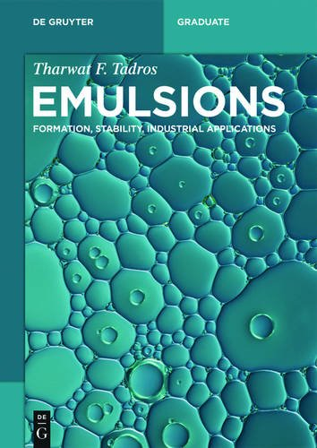 emulsions-formation-stability-industrial-applications-de-gruyter-textbook