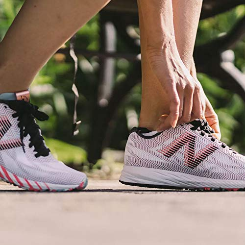 zapatillas running hombre new balance 1400v6