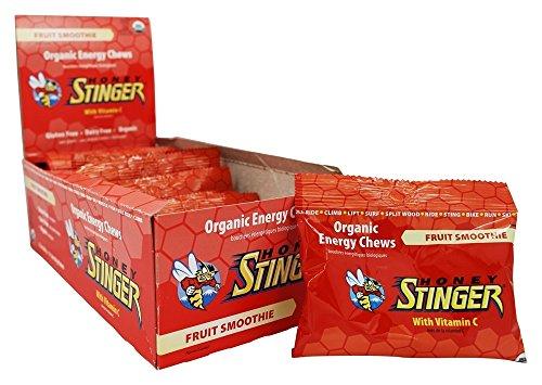 honey-stinger-lenergia-organica-mastica-con-lo-smoothie-della-frutta-della-vitamina-c-12pacchetto-i