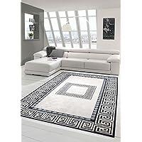 versace voir aussi les articles sans stock tapis moquettes tapis et sous. Black Bedroom Furniture Sets. Home Design Ideas