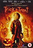 Trick 'r Treat [DVD] [2007]