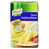 Knorr Sauce Hollandaise, 250 ml