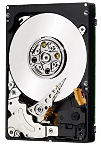 MicroStorage IB250001I347 - 2nd HDD 250GB 5400RPM - Warranty: 3Y
