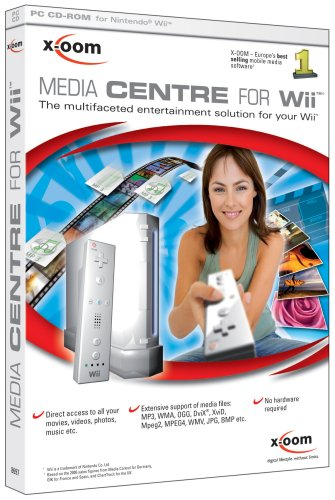 media-centre-for-wii