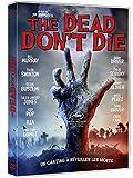 Dead Don't Die (The)   Jim Jarmusch, Réalisateur