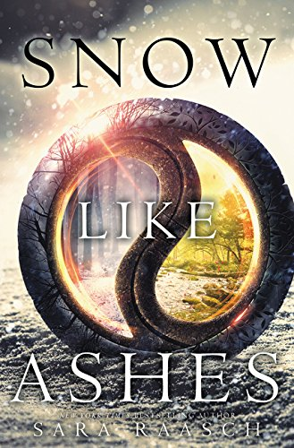 Read pdf snow like ashes popular ebook by sara raasch e3e98gj6v snow like ashes fandeluxe Images