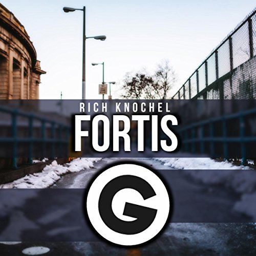 fortis-original-mix