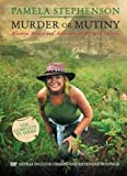 Murder Or Mutiny [UK Import]