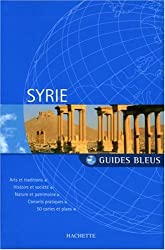 Guide Bleu : Syrie