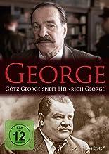 George hier kaufen