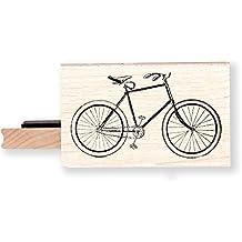 Suchergebnis auf f r stempel fahrrad - Amazon stempel ...