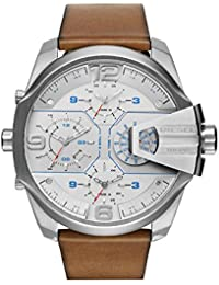 Diesel Men's Watch DZ7374