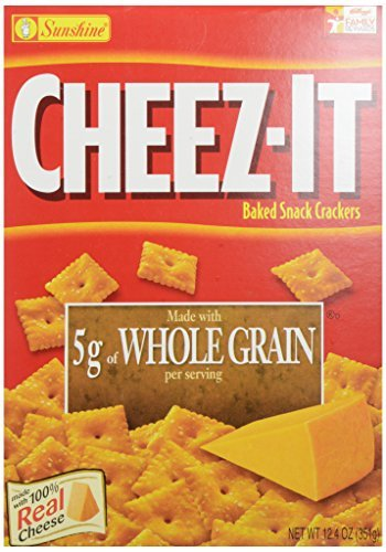 cheez-it-baked-snack-crackers-whole-grain-124-oz-by-cheez-it