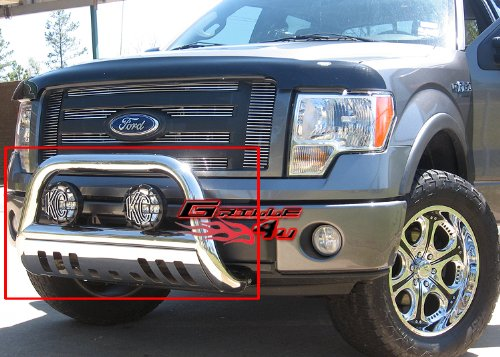 aps-bb-fak009s-chrome-bull-bar-bolt-over-for-select-ford-expedition-models-by-aps