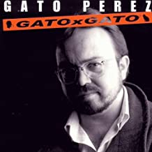 Gato X Gato by Gato Perez