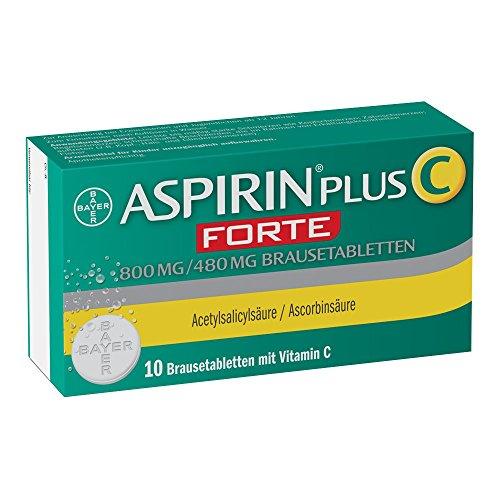 aspirin-plus-c-forte-800-mg-480-mg-brausetabletten-10-st