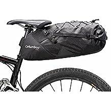 COLUMBUS Saddle Bag Bike Packer 18L