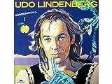 Sündenknall (1985) [Vinyl LP]