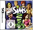 Die Sims 2 [Software Pyramide] [Edizione: germania]