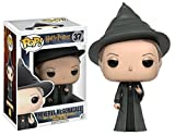FunKo 10989 POP! Vinylfigur: Harry Potter: Prof. Minerva McGonagall