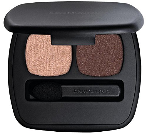 readytm-eyeshadow-20-the-15-minutes-by-bare-escentuals