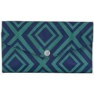 All For Color Gemstone Wallet