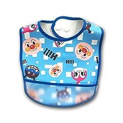 Idea Regalo - OUTAI Asciugamano Bambino Saliva Asciugamano Saliva Asciugamano Bavaglino Bavaglino Carino Quattro