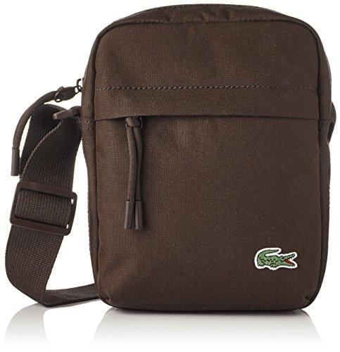 Lacoste - Nh2102ne, Shoppers bolsos hombro Hombre