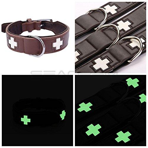 inpay-reflexivo-cruz-pu-cuero-perro-collar-ajustable-personalizado-mascota-collar-superior-calidad-p