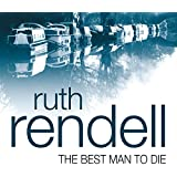 The Best Man to Die: A Chief Inspector Wexford Mystery, Book 4
