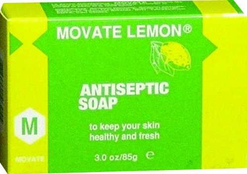 movate-lemon-soap