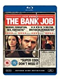 The Bank Job [Blu-ray] [Import anglais] - Best Reviews Guide