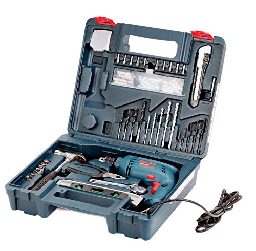 Bosch-GSB-10-RE-Professional-Tool-Kit-Blue-Pack-of-100