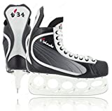 Tblade T34 Pattini hockey su ghiaccio t-blade T 34 - 43