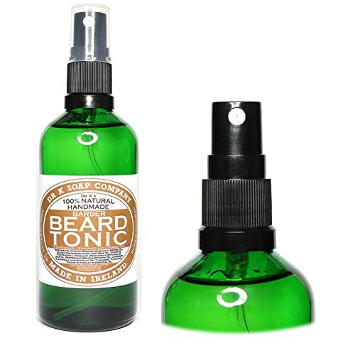 dr-k-soap-olio-tonico-dopobarba-beard-tonic-100-ml