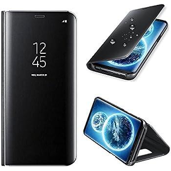 Samsung Original Coque Support à Rabat pour Samsung Galaxy S8: Amazon.fr: High-tech