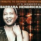Tribute To George Gershwin - It's Wonderful