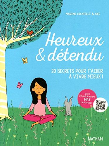 "<a href=""/node/184509"">Heureux & détendu</a>"