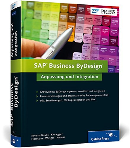 sap-business-bydesign-anpassung-und-integration-sap-press