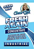 FRESH AGAIN - Concentrated Odor Eliminator | Removes Pet, Laundry, & Smoke Odor