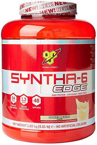 bsn-syntha-6-edge-protein-powder-182-kg-cookies-and-cream