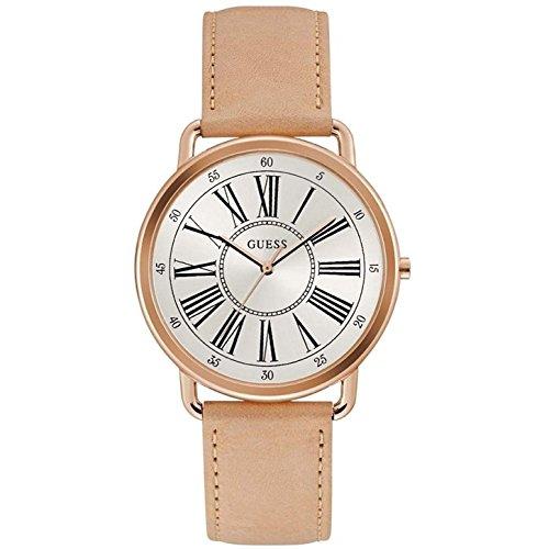 Guess W1068L5 Reloj de Damas