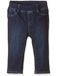 GAP Baby Girl 1969 My First Jegging Jeans